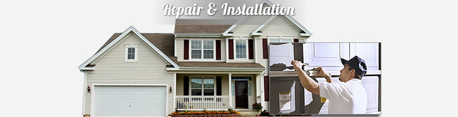 Tacoma garage door repair garage doors tacoma washington for Garage door repair tacoma